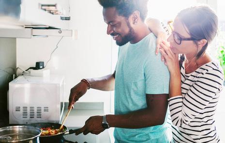 gravid mat undvika livsmedelsverket