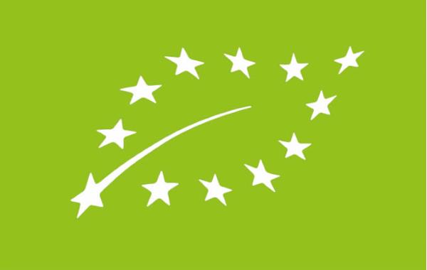 Bildresultat för kiwa eko logga