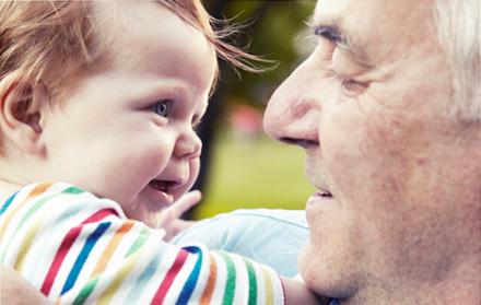 socker pappa socker baby dating webbplats genomsnittlig dejtingtid före äktenskapet