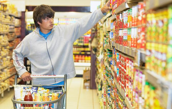 livsmedelsverket näringsinnehåll databas