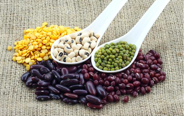 enzym i bönor