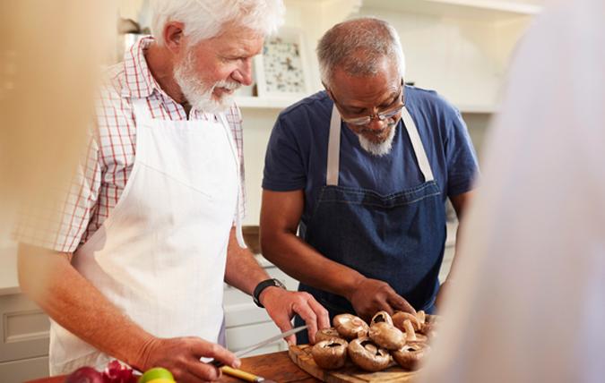 dålig matlust äldre
