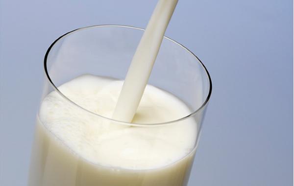 innehåller mjölk socker