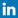 Lediga jobb på LinkedIn